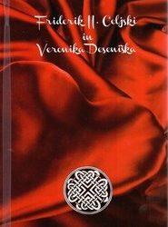razstava FRIDERIK II. IN VERONIKA