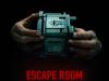 escape_room_2019_poster