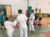 ju jitsu - 3.razred
