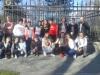 Obisk gimnazije Celovec