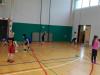 šola tenisa