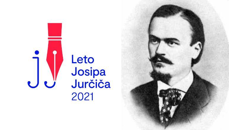 JURČIČEVO LETO – leto 2021
