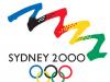 sydney_2000_olympic_bid_logo